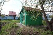 Продается дом ПМЖ, прописка в Обнинске - Фото 3