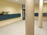 Продается двухкомнатная квартира, Купить квартиру в Москве по недорогой цене, ID объекта - 316734985 - Фото 5