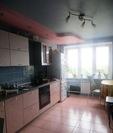 3х комнатная квартира мкр. Финский - Фото 1