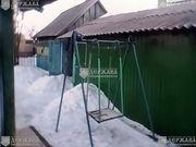 Продажа дома, Шабаново, Ленинск-Кузнецкий район, Ул. Советская - Фото 2