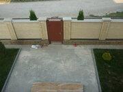 Дом с ремонтом (есть место для барбекю) - Фото 4