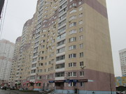 Продам 2-х к.кв.в г.Одинцово, мкр.Новая Трехгорка, ул.Кутузовская, д.2 - Фото 1