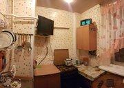 Комната в 4 комн. квартире