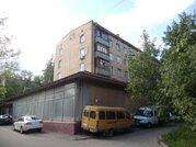 Химки продажа 1 комнатной квартиры - Фото 1