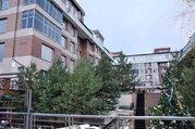 Редкое предложение квартира в кп Новое Лапино элитная недвижимость - Фото 2