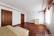 Продается самая большая квартира в городе. - Фото 2