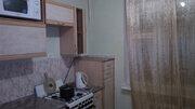 Продажа квартиры, Нижний Новгород, Ул. Эльтонская