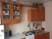 Продается однокомнатная квартира во Фрязино проспект Мира дом 31 - Фото 2