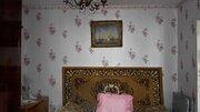 2-х комнатная квартира «улучшенной» планировки в Гагаринском районе - Фото 2
