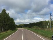 Участок 15 сот. в МО 91 км от МКАД по Ярославскому шоссе - Фото 4