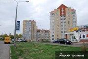 Продаю1комнатнуюквартиру, Саров, улица Гоголя, 24