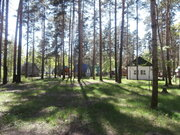 16 000 000 Руб., База отдыха, Готовый бизнес в Липецке, ID объекта - 100053590 - Фото 1