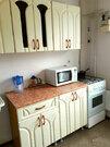 3 комнатная квартира с видом на море Ольгинка - Фото 4