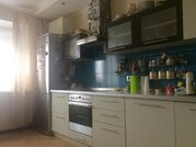 Продается 3 комн. квартира 5 м.п. от станции Железнодорожная - Фото 1