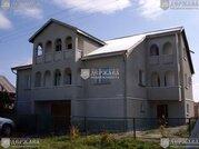 Продажа дома, Пристань 2-я, Мариинский район, Ул. Новая - Фото 3