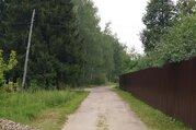Участок 10 соток в пос. Луч гор. Александров - Фото 5