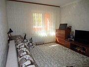 Продается 1-я квартира 42м с евроремонтом в г.Королев - Фото 5