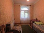 2х комнатная квартира в Металлургическом районе - Фото 3