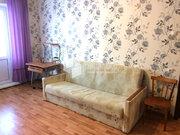 Сдается 1-комнатная квартира в д.Яковлевское 38 кв.м., Аренда квартир в Яковлевском, ID объекта - 318005868 - Фото 4