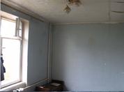 Квартира в Москве 2-ка ул. Демьяна Бедного - Фото 3