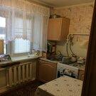 Квартира, Купить квартиру Дубки, Одинцовский район по недорогой цене, ID объекта - 317703448 - Фото 16