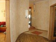 4х комнатная квартира в центре Самары, ул. Галактионовская - Фото 4