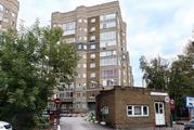 Продажа двухкомнатной квартиры в Жуковском - Фото 1