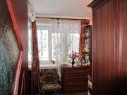 Продажа 1-комн кв-ры в г.Раменское, ул.Гурьева 2а - Фото 4