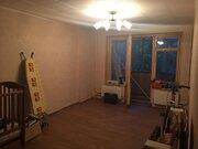 2-комнатная квартира проспект Маршала Жукова 15 к.2 - Фото 4