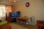 3-комнатная квартира в сосновом бору г. Серпухов ул. Октябрьская - Фото 3