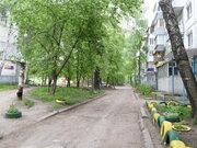 2 х ком улица полбина - Фото 4