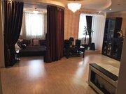 Двухкомнатная квартира на улице Гвардейская 14 - Фото 5