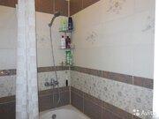 Продается 3-комнатная квартира в Калининграде - Фото 3