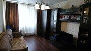 Двухкомнатная квартира в Крылатском - Фото 1