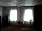 Продается часть дома в р-не Автовокзала - Фото 2