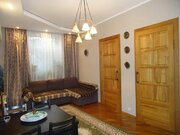 Продаётся 4-х комнатная квартира, Даниловский р-н - Фото 2