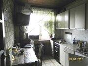 Трёхкомнатная квартира улучшенной планировки по проспекту Кирова - Фото 5