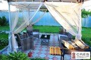 Шикарный дом, для постоянного проживания и отдыха - Фото 5