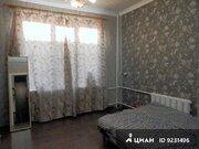 Продаюкомнату, Нижний Новгород, Витебская улица, 52