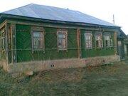 Купить недорогой дом вблизи реки - Фото 1