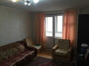 Продам: 1-к.кв. Москва улица Маршала Савицкого, 8. - Фото 2