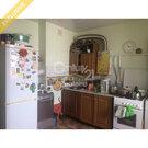 Продам 1- комнатную квартиру в г.Бирске - Фото 3