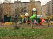 2к квартира в Солнечногорске - Фото 1