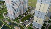 Адмирала Лазарева монолит свободная в собственности - Фото 4