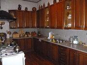 Дом в п.Челюскинский - Фото 5