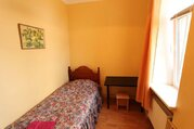 160 000 €, Продажа квартиры, Купить квартиру Рига, Латвия по недорогой цене, ID объекта - 313138890 - Фото 5