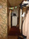 880 000 Руб., 2х-комнатная квартира, р-он Гагарина, Купить квартиру в Кинешме по недорогой цене, ID объекта - 321383228 - Фото 2