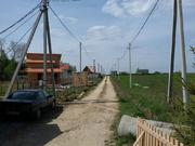 "Кп ""Ближний берег"" 15 соток+ 15 квт электроэнергии - Фото 5"