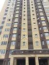 Срочно! продаю 3-ую квартиру в новостройке в центре г.Ногинска - Фото 1