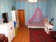 2-х комнатная квартира в Ногинске - Фото 3